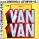Juan Formell/Los Van Van Colección Juan Formell y Los Van Van, Vol. V (Remasterizado)