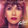 Natalia Oreiro No Me Arrepiento de Este Amor (Banda de Sonido Original de la Película)