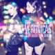 The Veronicas In My Blood (LEAF Remix)