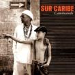 Sur Caribe Aprendí Caminando (Remasterizado)