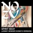 NO ZU Spirit Beat
