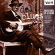 Blind Willie Johnson Keep Your Lamp Trimmed and Burning
