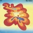 Billy Cobham What Is Your Fantasy?