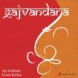 Ajit Kadkade Gauya Aarti Gaurinandnachi