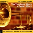Curtis Fuller/Benny Golson Baubles, Bangles & Beads