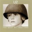 U2 ウィズ・オア・ウィズアウト・ユー