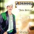 El Heredero Julio Beltran