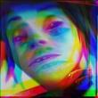 Gorillaz Andromeda (feat. DRAM) [Bonobo Remix]