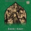 Naseem Begum&Mala Chal Bach Bach Ke Mutiyare
