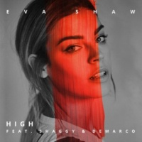 Eva Shaw/Shaggy/Demarco High (feat.Shaggy/Demarco)