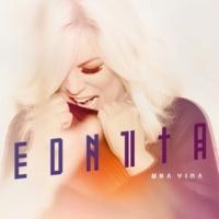 Ednita Nazario/Axel Sólo una Vez (feat.Axel)