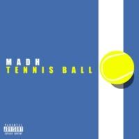 Madh Tennis Ball