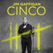 Jim Gaffigan Weird If You Didn't Clap