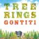ゴンチチ TREE RINGS(アスト中本 イメージソング)
