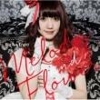 遠藤ゆりか Melody and Flower