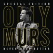 Olly Murs/Travie McCoy Wrapped Up (feat.Travie McCoy)