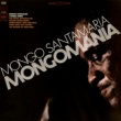 Mongo Santamaria I Wanna Know