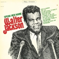 Walter Jackson Funny (Not Much) (Single Version)