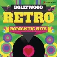 """R.D. Burman/Kishore Kumar/Asha Bhosle Tere Dil Me Bhi Kuchh Kuchh (From """"Boxer"""")"""