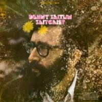 Denny Zeitlin Maiden Voyage