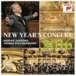Mariss Jansons/Wiener Philharmoniker New Year's Concert 2016 / Neujahrskonzert 2016