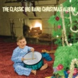 Les Brown and His Orchestra The Christmas Song (Chestnuts Roasting On an Open Fire)