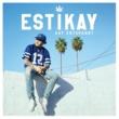 Estikay/Sido Auf Entspannt (feat.Sido)