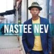 Nastee Nev/Donald Sheffey I Don't Care (feat.Donald Sheffey)