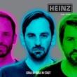 Heinz aus Wien Warum nicht