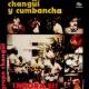 Grupo Changüí Grupo Changüí (Remasterizado)