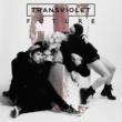 Transviolet Future