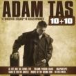 Adam Tas