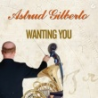 Astrud Gilberto Wanting You