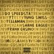 DJ Speedsta/Yung Swiss/Tellaman/Shane Eagle/Frank Casino Mayo (feat.Yung Swiss/Tellaman/Shane Eagle/Frank Casino)