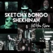 Sketchy Bongo/Shekhinah Let You Know (French Braids Remix)