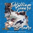 William Genaro Like Andre