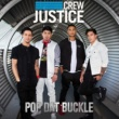 Justice Crew Pop Dat Buckle