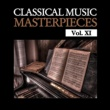 Dieter Goldmann Piano and Orchestra Concerto No. 1 in B-Flat Minor, Op. 23: II. Andantino semplice