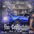 Various Artists Mobties Enterprises Presents Tha Cripilation Vol. 1 (Hosted by Yun Gun)