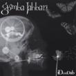 Gomba Jahbari El Amor y el Odio