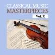 Utah Symphony Orchestra Symphony No. 5 in C-Sharp Minor: IV. Adagietto