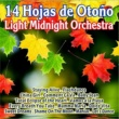 Light Midnight Orchestra 14 Hojas de Otoño