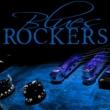 Stairway To Heaven Blues Rockers