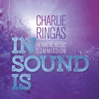 Charlie Ringas In of the Is