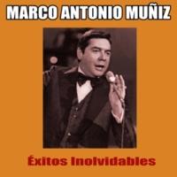 Marco Antonio Muñiz La Noche de Tu Partida