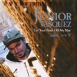 Junior Vasquez Get Your Hands Off My Man [The Big Dub]