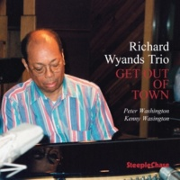 Richard Wyands/Peter Washington/Kenny Washington Love Dance