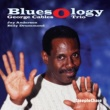 George Cables/Jay Anderson/Billy Drummond Bluesology
