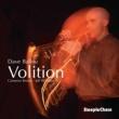 Dave Ballou/Cameron Brown/Jeff Williams Volition
