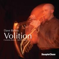 Dave Ballou/Cameron Brown/Jeff Williams Skeptical